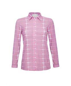 iSwag | Рубашка