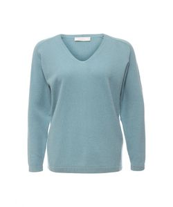 MAX&Co   Пуловер