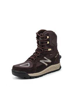 New Balance | Ботинки