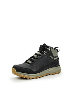 Salomon | Ботинки