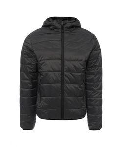 Broadway | Куртка Утепленная