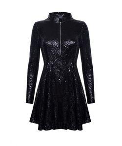 iSwag | Платье