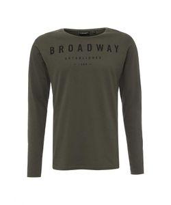 Broadway | Лонгслив