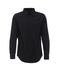 G-Star | Рубашка