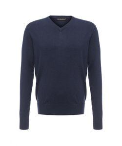 Occhibelli | Пуловер