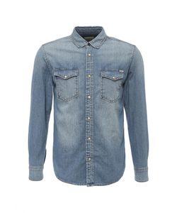 Jack & Jones | Рубашка Джинсовая Jack Amp Jones