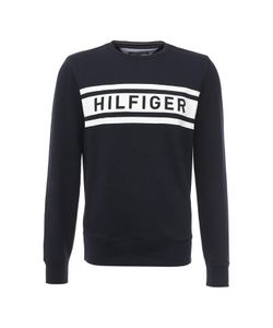 Tommy Hilfiger | Свитшот