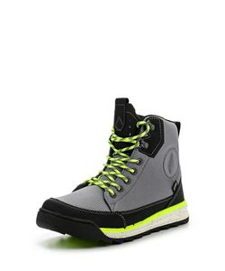 Volcom | Ботинки