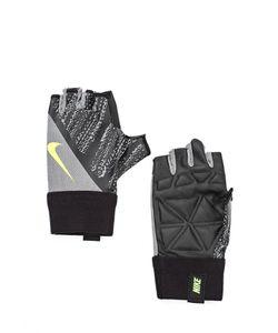Nike | Перчатки Для Фитнеса