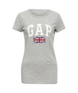 Gap | Футболка