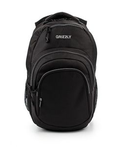 Grizzly   Рюкзак