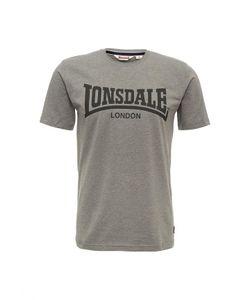 Lonsdale | Футболка