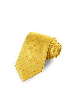 Churchill accessories | Галстук