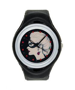Kawaii Factory | Часы
