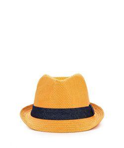 Fresh Brand | Шляпа