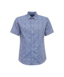 Tom Farr | Рубашка