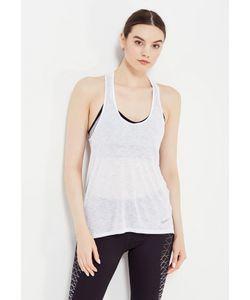 Nike | Майка Спортивная