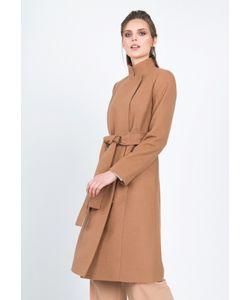 Audrey Right   Пальто