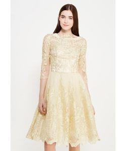 Chi Chi London | Платье