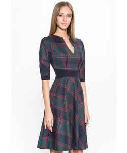 Stella Di Mare | Платье