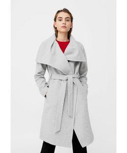 Mango | Пальто