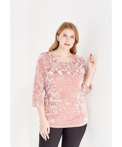 Emoi Size Plus | Блуза