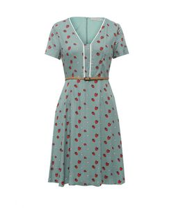 Sugarhill Boutique   Платье