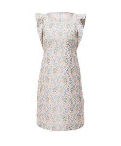Pennyblack | Платье