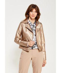B.Style   Куртка Кожаная
