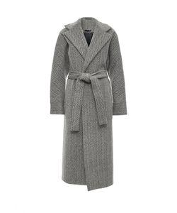 UONA | Пальто
