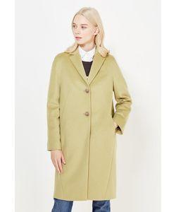 Pompa   Пальто