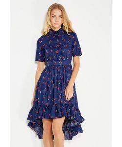 Tutto Bene   Платье
