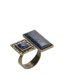 Nature bijoux | Кольцо
