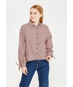 Mango | Рубашка