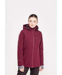 Rukka | Куртка Утепленная