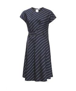 Sportmax Code | Платье