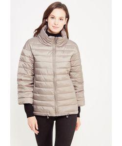 Cortefiel   Куртка
