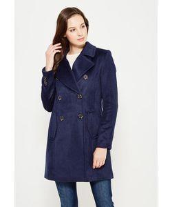 Vero Moda   Пальто