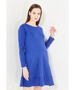 Hunny Mammy | Платье