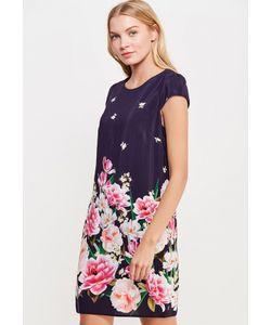 Wallis | Платье