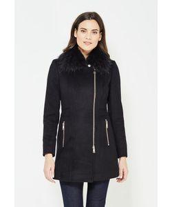 MOTIVI   Пальто