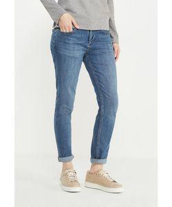 Liu •Jo Jeans | Джинсы