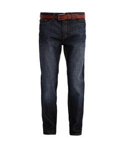 Burton Menswear London | Джинсы