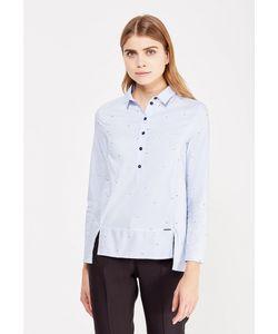 Profito Avantage   Блуза
