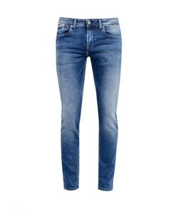 Pepe Jeans | Джинсы