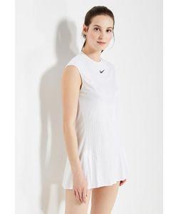 Nike | Платье