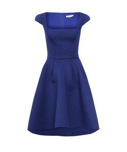 Goddiva | Платье
