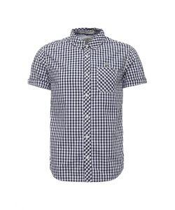 MeZaGuz | Рубашка