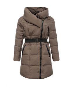 Emoi Size Plus | Куртка Утепленная