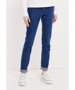 Trussardi Jeans | Джинсы